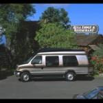 Haleakala Maui Sunrise Tour