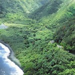 Helicopter Tours Hawaii