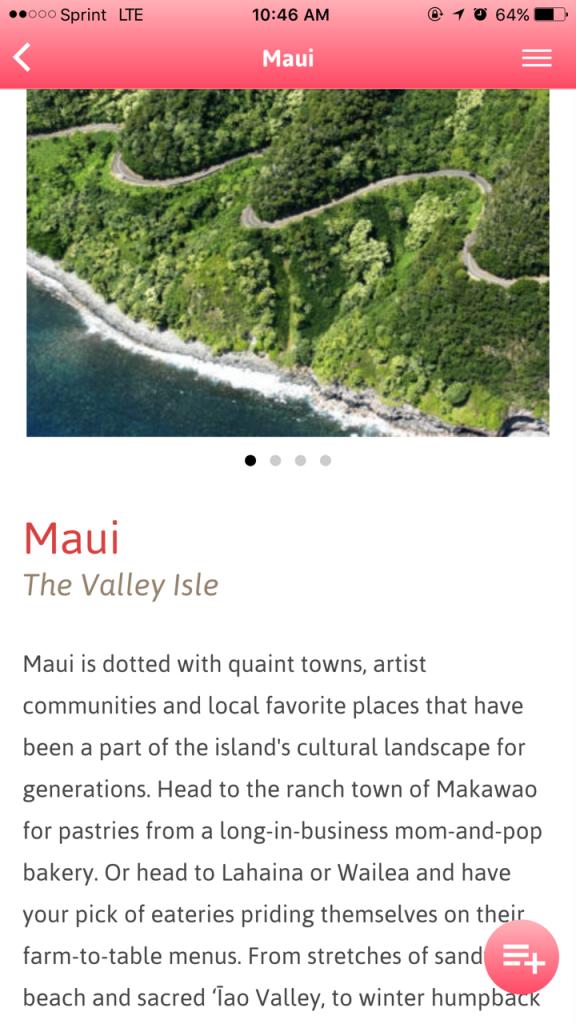 MauiScreenshot