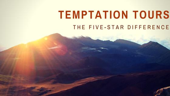 why_temptation_tours