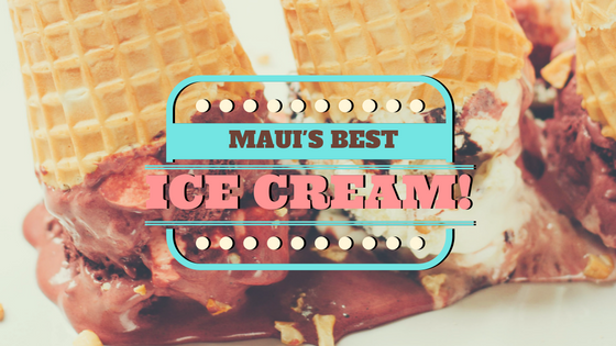mauisbesticecream
